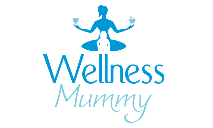 The_Everyday_podcast_by_the_wellness_mummy