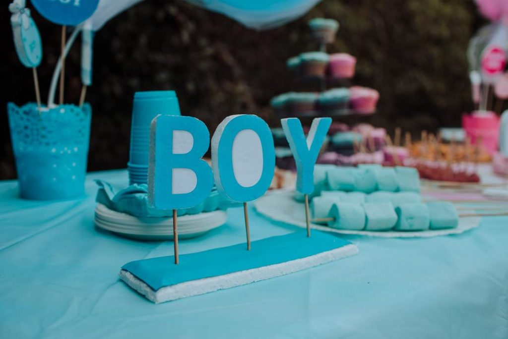 baby_shower_its_a_boy