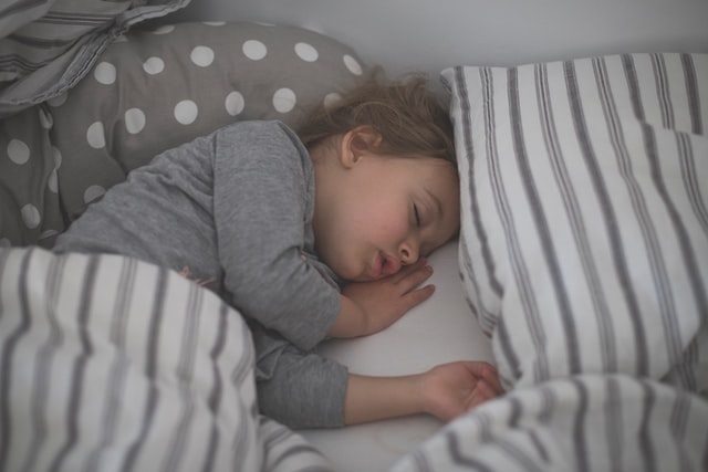 bedtime_routines_to_help_your_child_sleep